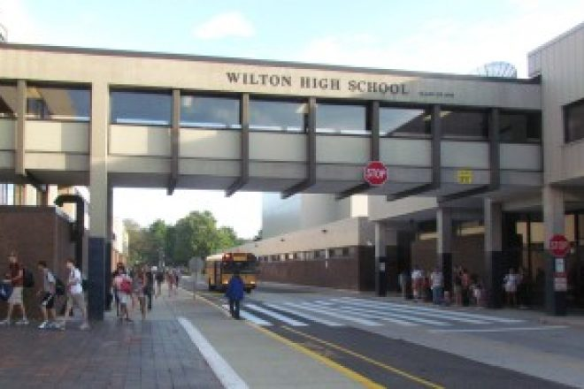 After WHS Block Schedule Test Gives Administrators Good Feedback, BOE will Review Tonight