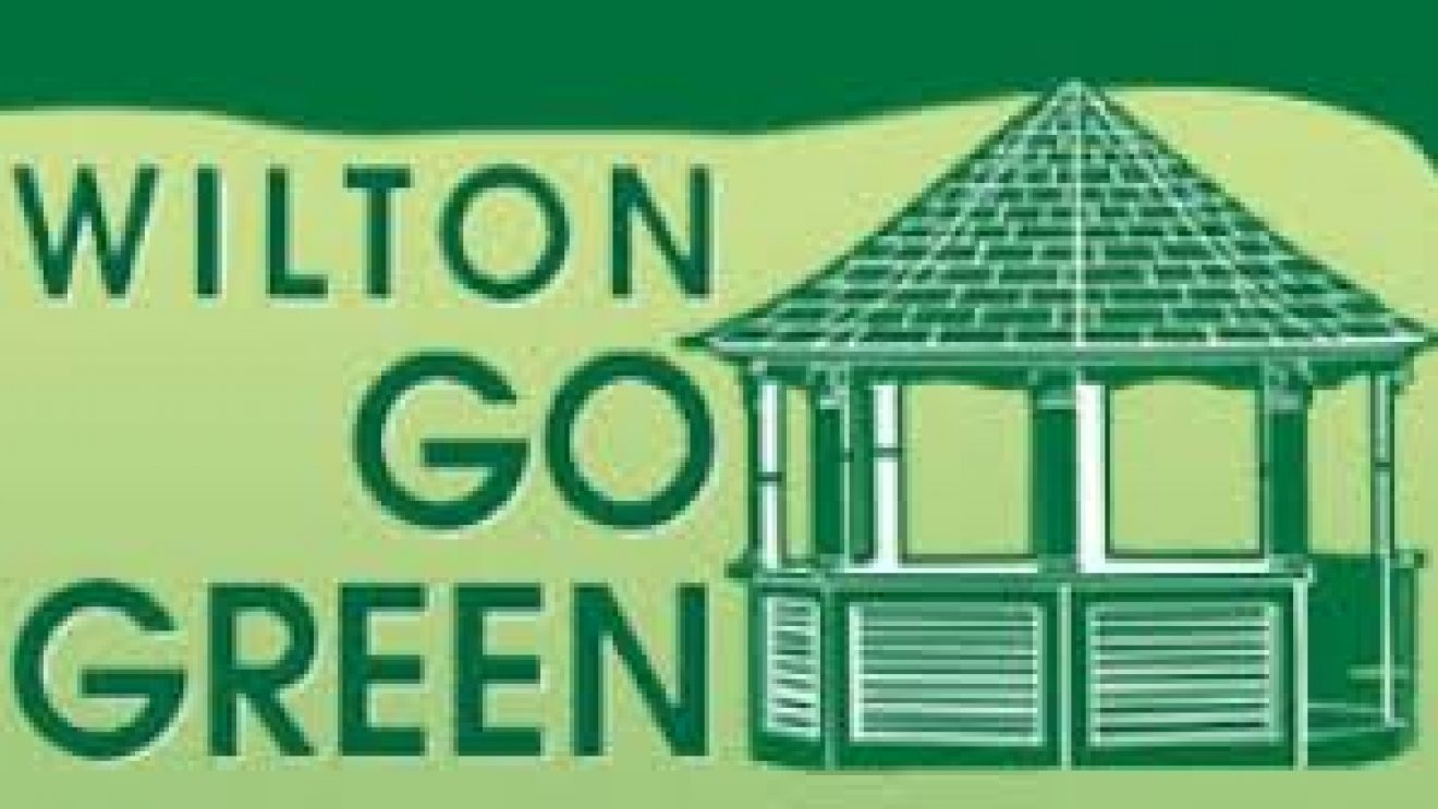 Have Your Say on How Green You Want Wilton to Be