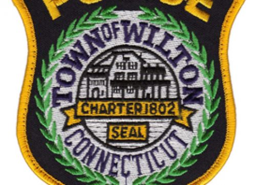 Wilton Police Investigating Two Residential Burglaries