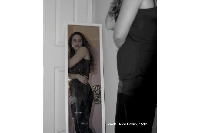 With Teen Eating Disorder Stats So High in Fairfield Co., What Parents Should Do NOW