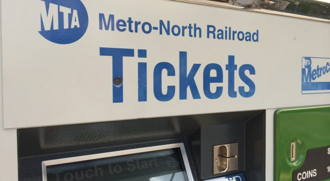 """Boucher:  Fare Increases an """"Unfair Burden on State's Commuters"""""""