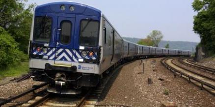 Metro-North Train Announces Schedule Changes Effective Sept. 29, 2019