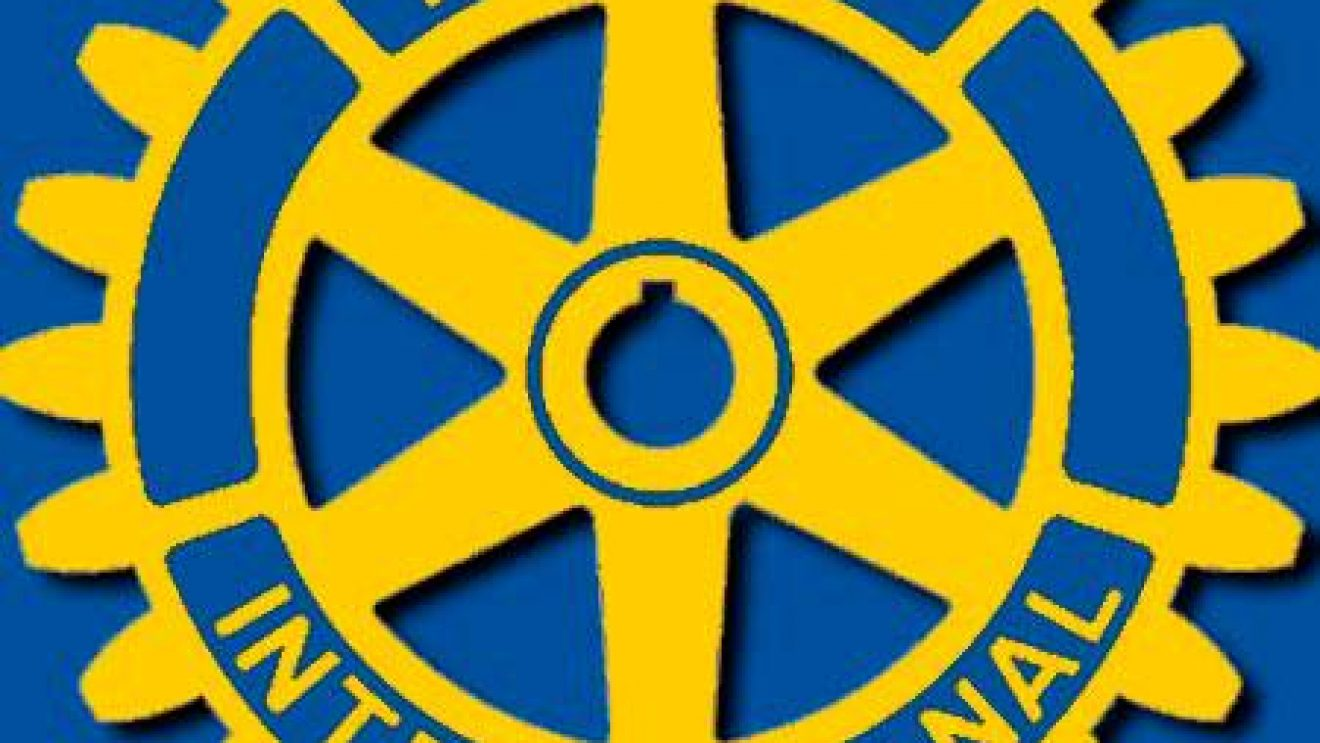 Rotary Club of Wilton Now Accepting Grants