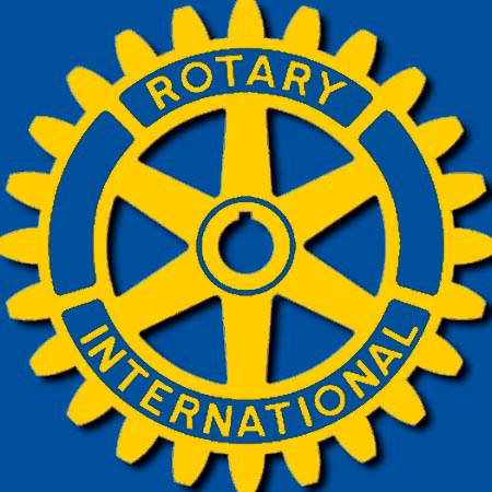 Rotary Club of Wilton Now Accepting Grant Applications