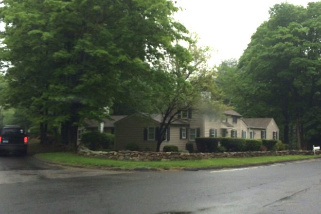 44 Westport Rd. Sold, Putting an End to Chapter in Wilton Real Estate History Book