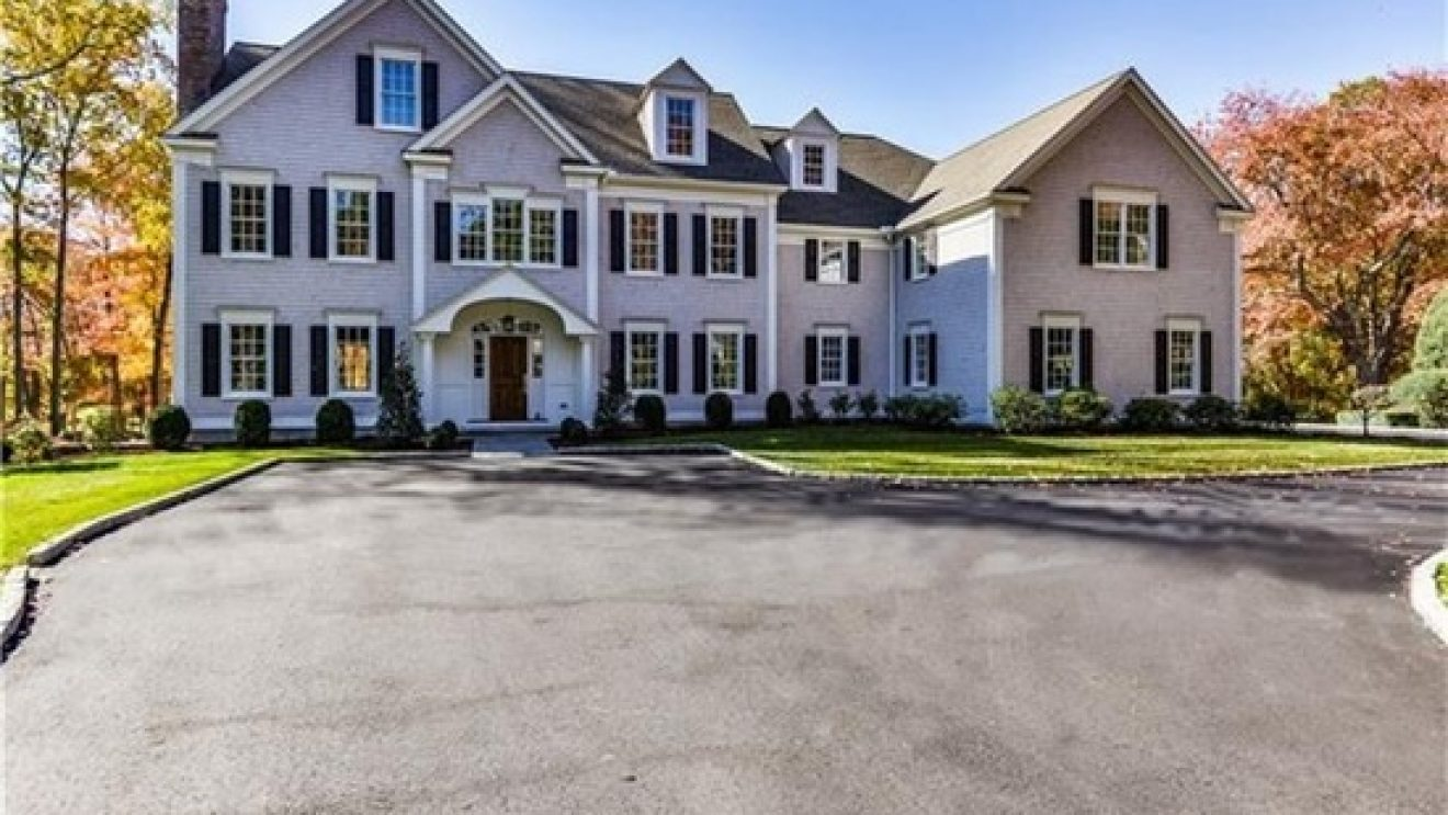 Real Estate Week:  4 Sales Under $400,000 and A $1.925 Million House