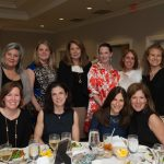 woman's club lunch 17
