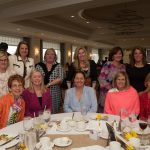 woman's club lunch 19