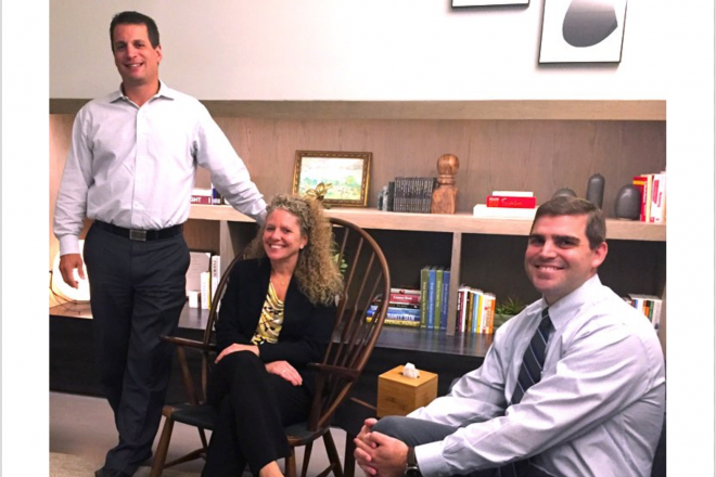 Mountainside Brings Holistic Wellness to Outpatient Addiction Therapy in Wilton