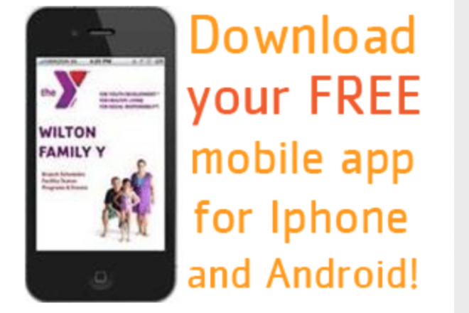 Wilton Y Introduces New Mobile App