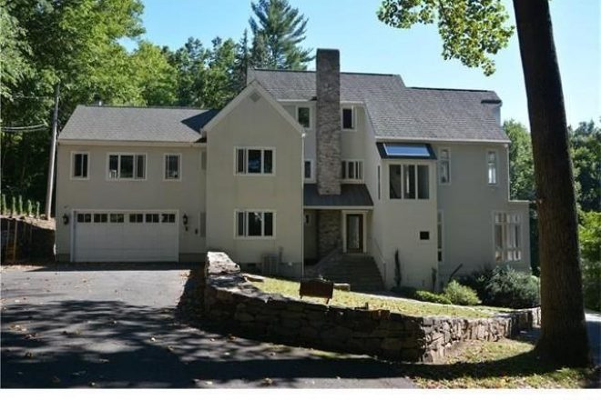 Typical Sales Week in Wilton Real Estate–Oh, and $5.9 Million Millstone Farm Sale