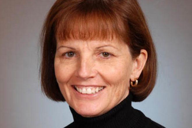 Wilton Doctor Elected VP of Stamford Health Medical Staff