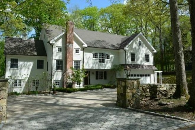 Wilton Real Estate Wrap-Up:  10 Homes Sold in Wilton May 12-18