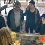 campus jeweler robbery 10-18-17 2017-10-20 at 2.41.08 PM