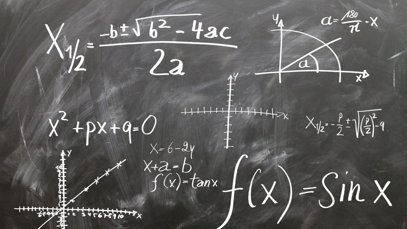 Q&A:  School Administrators Discuss District's Issues with Math Instruction