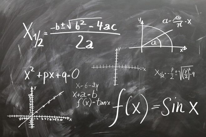 School District Begins Info Sessions to Explain Significant Changes to Math Program