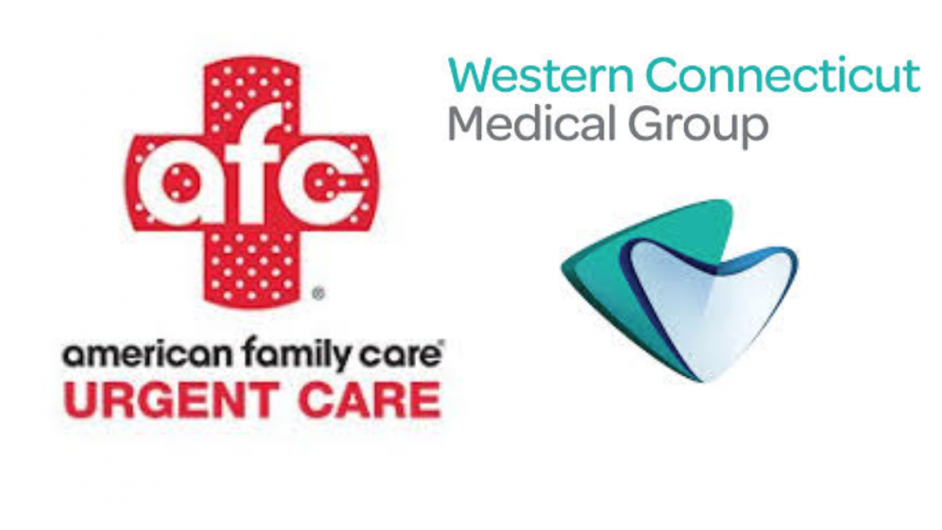AFC Urgent Care and Norwalk Hospital/WCMG Partner to Coordinate Patient Care