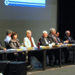town meeting and vote budget 2018_4148