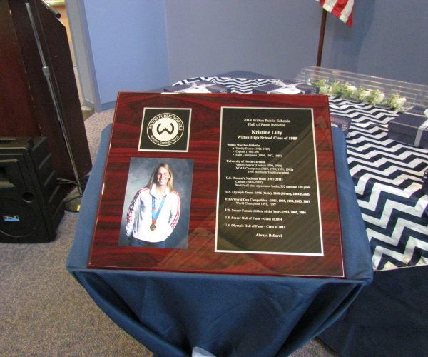 Hall of Fame induction 2018_4366