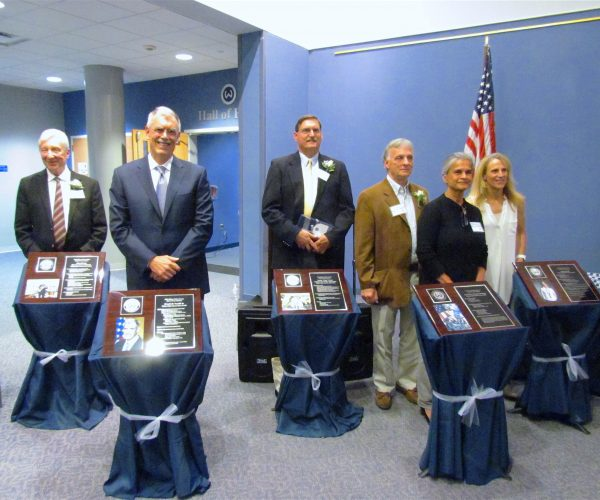 Hall of Fame induction 2018_4608