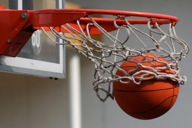 WHS Varsity Basketball Players to Run Weekend Youth Basketball Tournament
