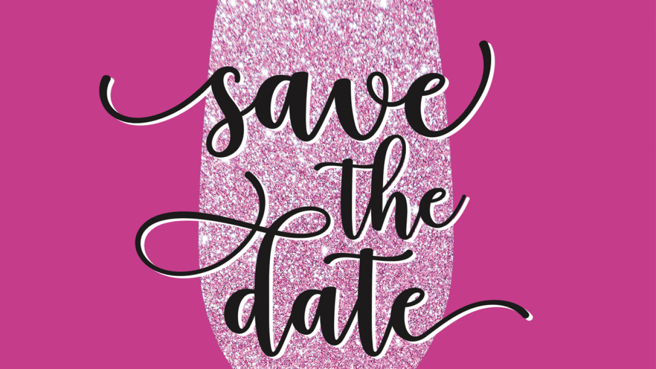 Save the Date for Wilton Library's Ladies' Soiree–with Sponsor GMW