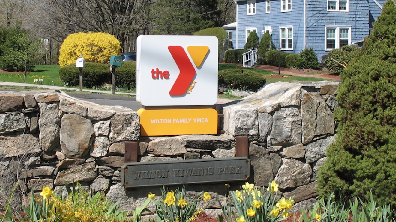 Wilton YMCA will have Delayed Opening Friday