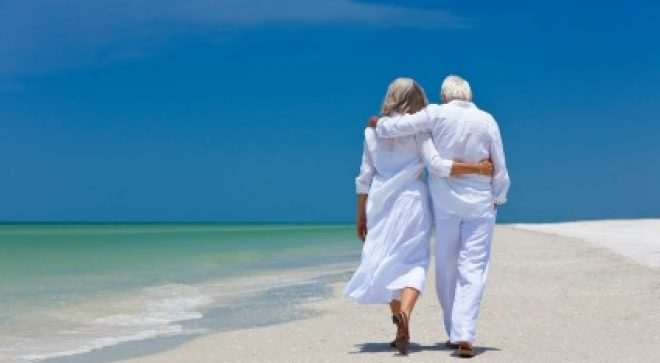 The Spiritual, Medical, and Legal Aspects of Aging