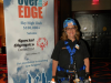 ofc-diane-maclean-at-the-over-the-edge-rappelling-event-