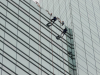 ofc-diane-maclean-rappels-down-the-mohegan-sun-tower-