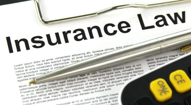 Insurance Law:  Think You're All Set If You Have Liability Insurance? Think Again…