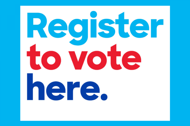 Changed an Address? Voter Registrars Need to Confirm with You
