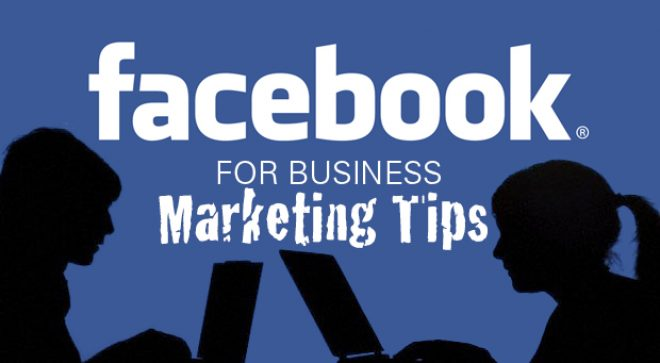 Facebook Marketing 2:  Tips, Tricks & Tools Every Local Business Owner Needs to Know