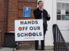 2-23-19-hands-off-our-schools-rally-will-haskell-speaks-to-the-crowd