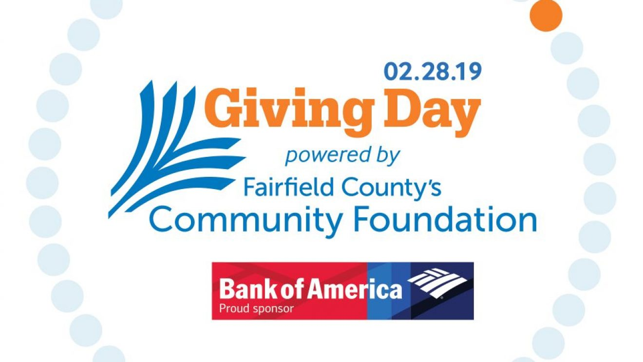 Wilton Non-Profits Wait for Community's Support for Fairfield County Giving Day