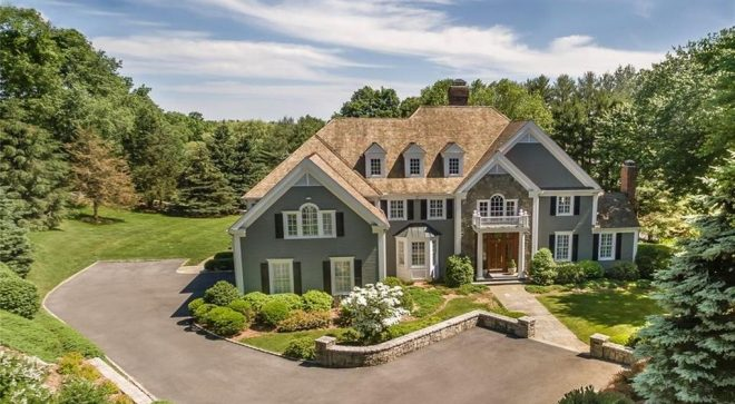 Wilton Real Estate Report:  March 8-14, 2019–$1.25MM Home Leads Sales