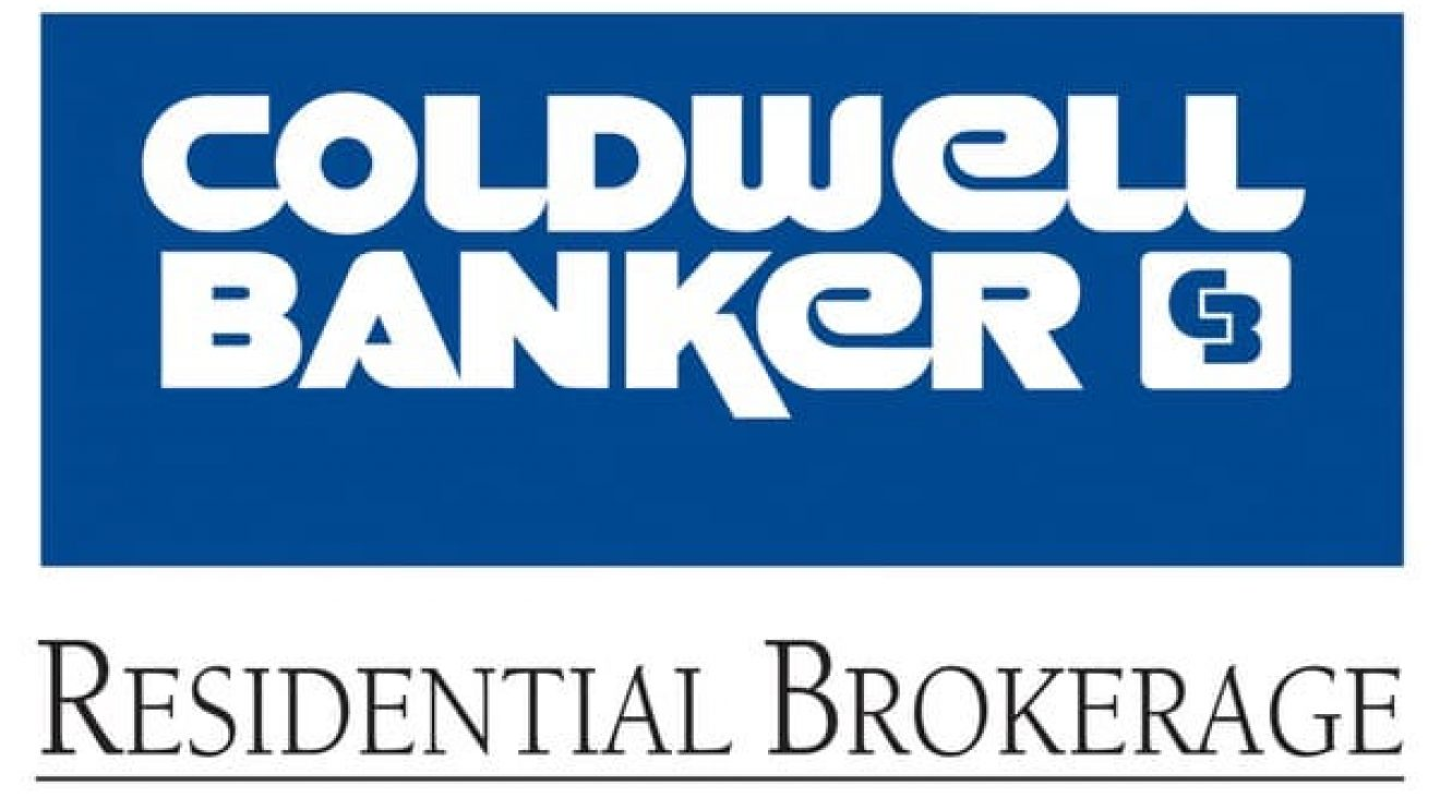 Coldwell Banker Relocates Wilton Office to New Rt. 7 Location in South Wilton