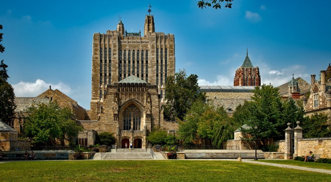 OP-ED:  Honesty is the Best Policy in College Admissions