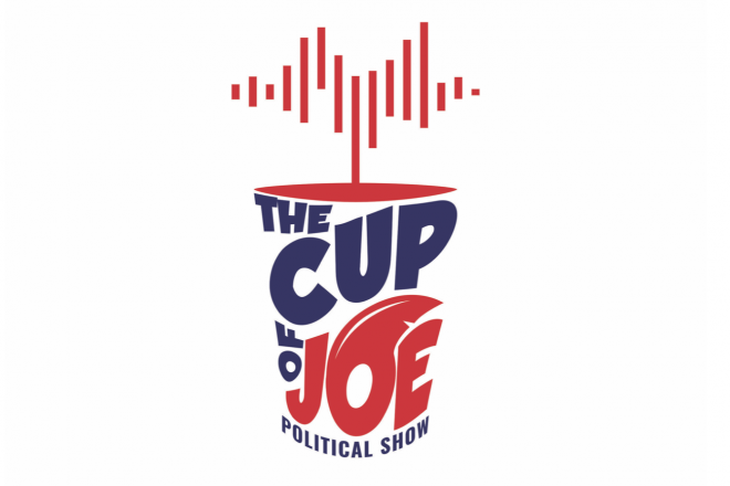 Monthly Local Political Radio Show/Podcast Debuts Tuesday Live from Wilton