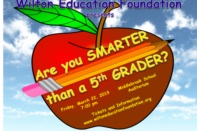 Are You Smarter than a 5th Grader? Contestants Get Ready for Friday's Face-Off