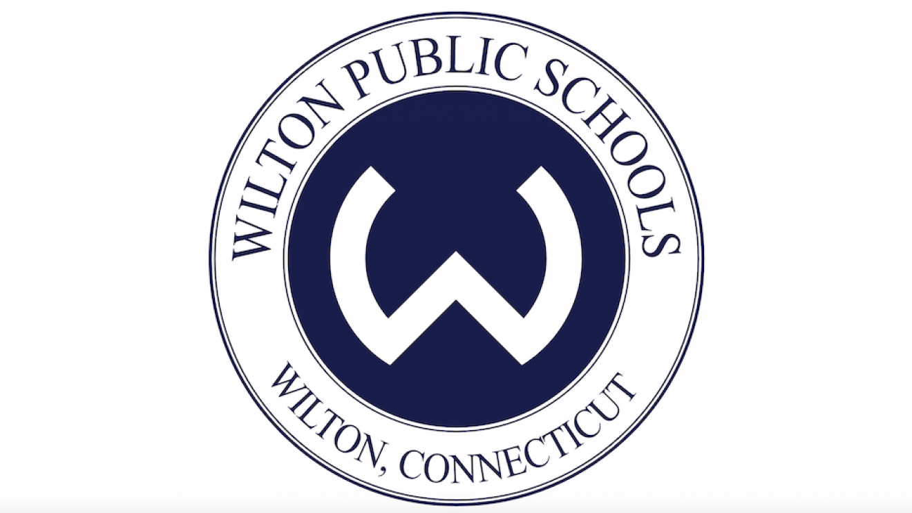 Three Awards Given to Wilton Schools' Music Program, Superintendent and Libraries