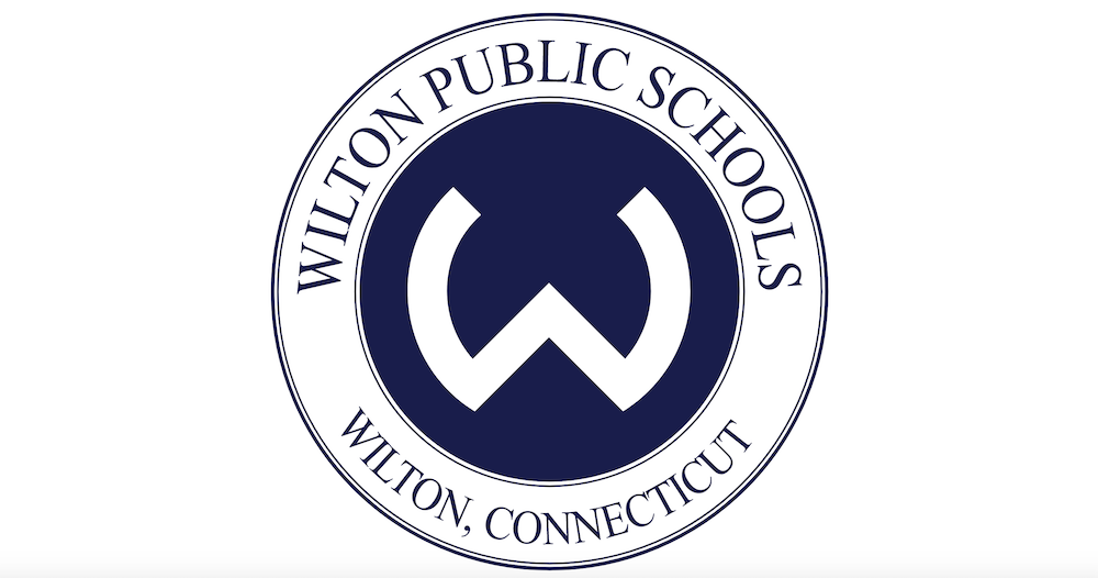 UPDATED:  Wilton Schools: Standardized Test Scores Improve, But Growth Dips for Grades 3-8