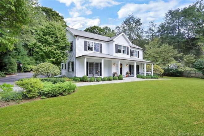 Three Weeks of Real Estate Sales (March 15-April 4):  Includes Two Homes Over $1MM