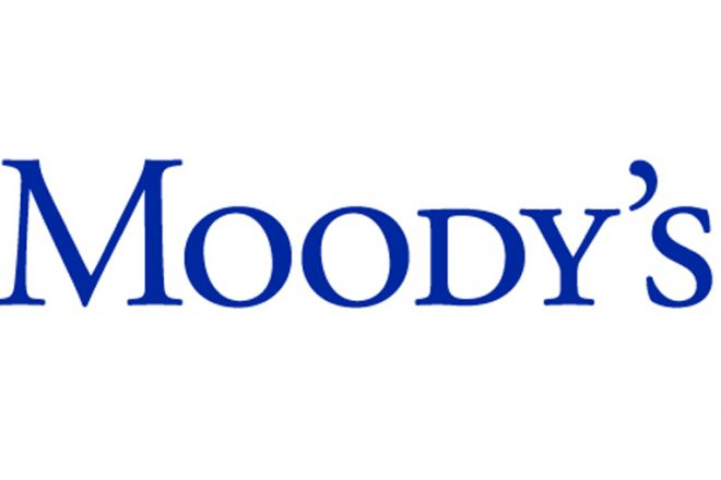 GOOD News:  Moody's Reaffirms Wilton's Triple-A Rating