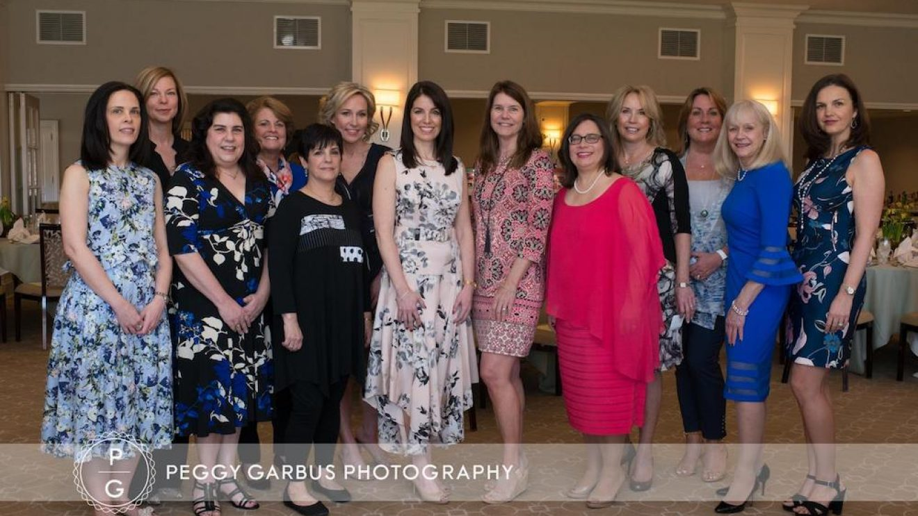 Letter:  Woman's Club Thanks Spring Event Supporters