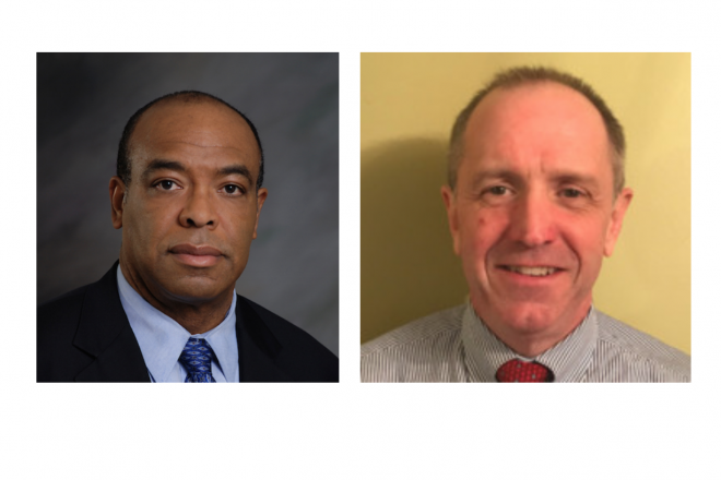 Commissioner Andrew Mais & Director of Consumer Affairs Gerard O'Sullivan of Connecticut Insurance Department to speak at Wilton League of Women Voters Annual Meeting