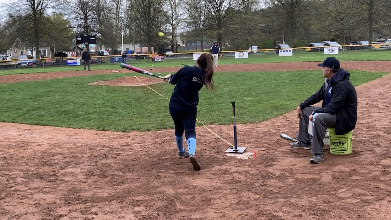 Wilton Youth Sports Roundup:   April 28-May 12