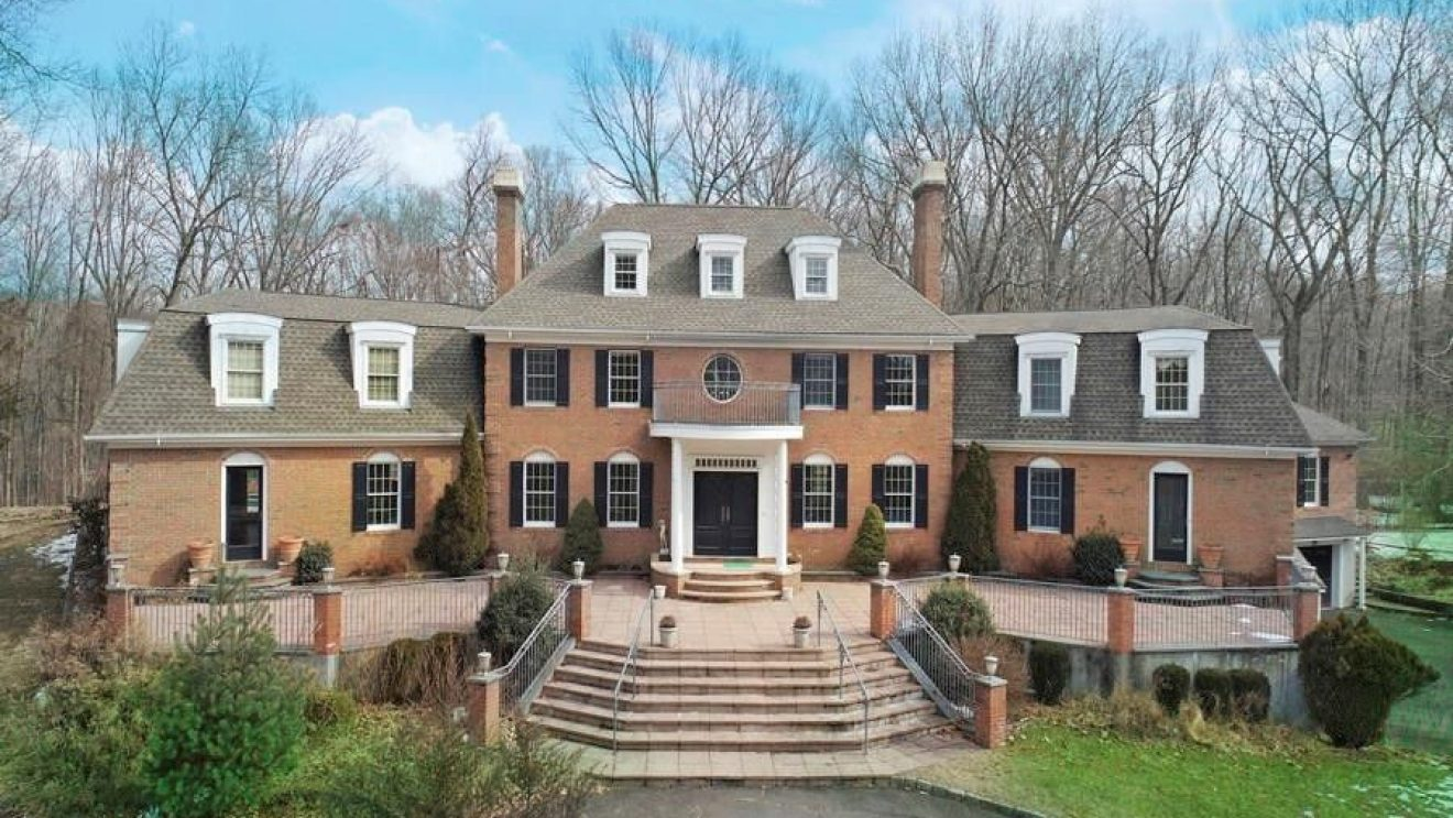 7 Homes Sold on Wilton Real Estate Report, June 14-20, 2019