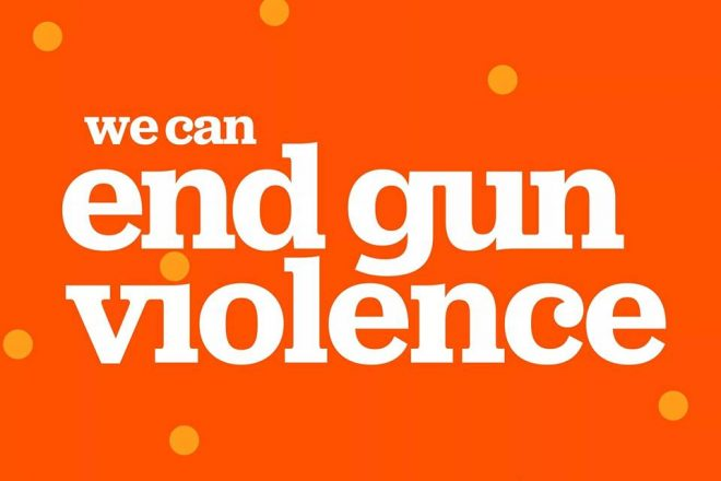 Wilton Officials to Hold Gun Violence Prevention Proclamation at Town Hall