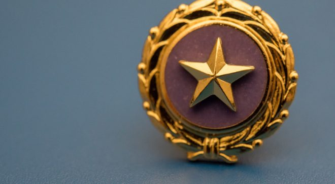 Town Seeks Public Input on Proposed Gold Star Family Tax Relief Ordinance